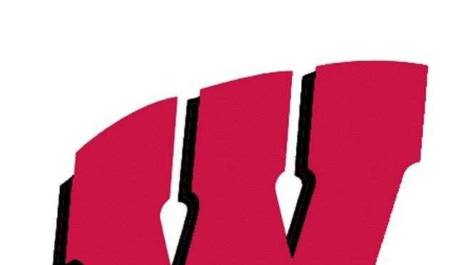 Wisconsin_Badgers Motion W.JPG