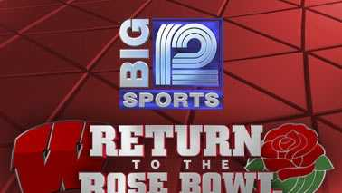 Return to Rose Bowl