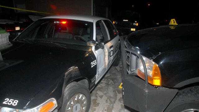 woman rammed squad car.jpg