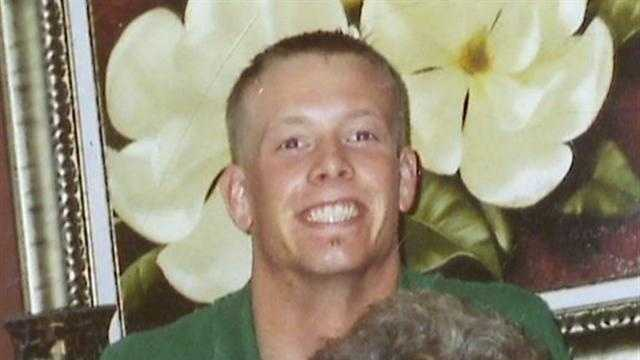 The family of Nick Wilcox is working on broadening the search beyond the Milwaukee area.
