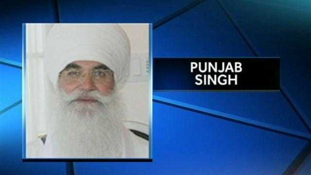 Family encouraged by recovery of Sikh temple shooting victim