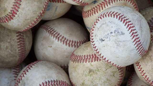 OTD January 28 - American League