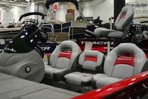 This 2013 Tracker Pro Team 175 TXW is around $15,000 (boat, motor & trailer)