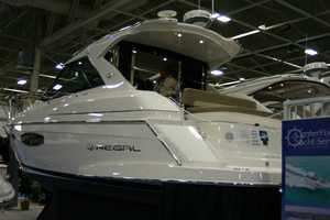 2013 Regal 42 Sport Coupe lists for $786,270 (show price $564,725).