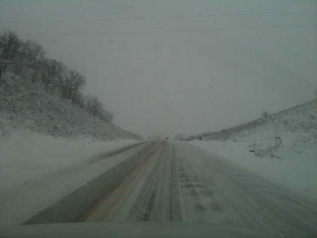 Dodge County