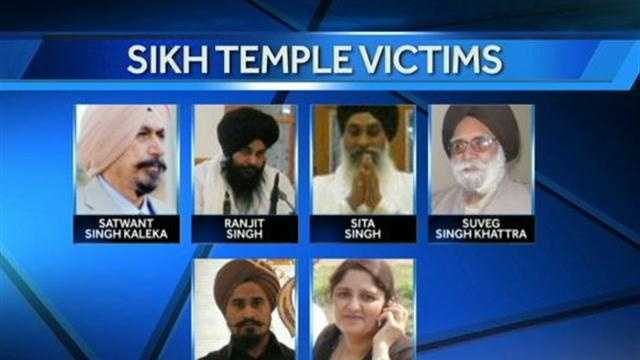 020513_Sikh temple victims