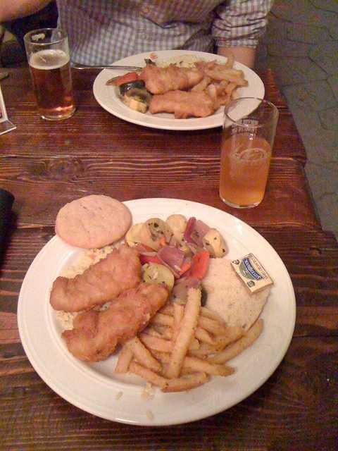 Fritz's Pub - 3086 S. 20th St., Milwaukee