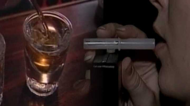 Drunk Driving COMPOSITE.jpg