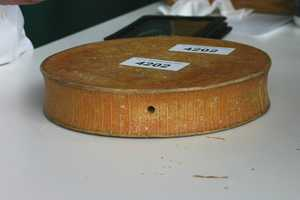 """The Best in Class for """"Smear Ripened Hard Cheeses"""" class scored 99.75."""