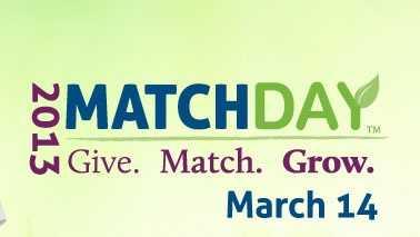 match-day.jpg
