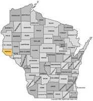 Pierce County: 7.1 percent
