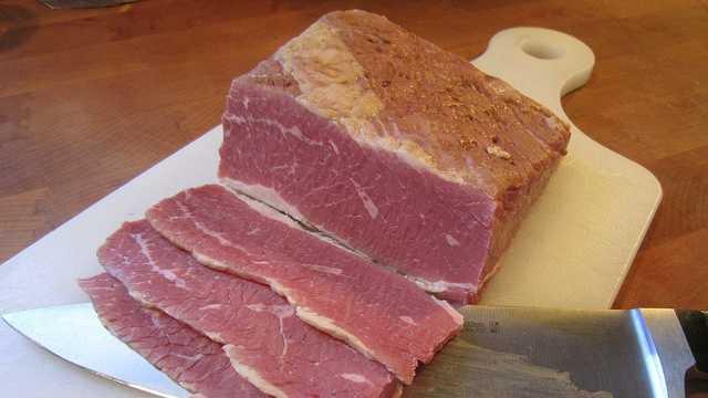 corned beef1.jpg