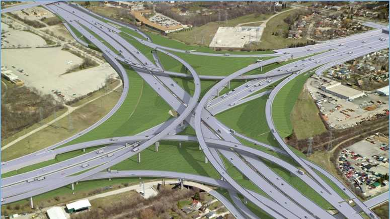 new zoo interchange.jpg