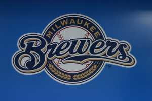For more information on all things Brewers visit their official website.