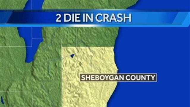 Sheb Co crash.jpg