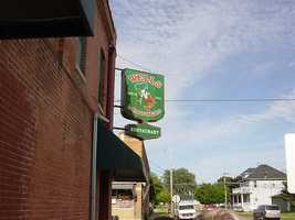 Wells Brothers2148 Mead St., Racine