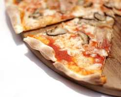 Next Door Pub & Pizzeria411 Interchange N., Lake Geneva