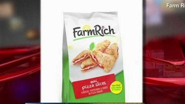 farmrich.jpg