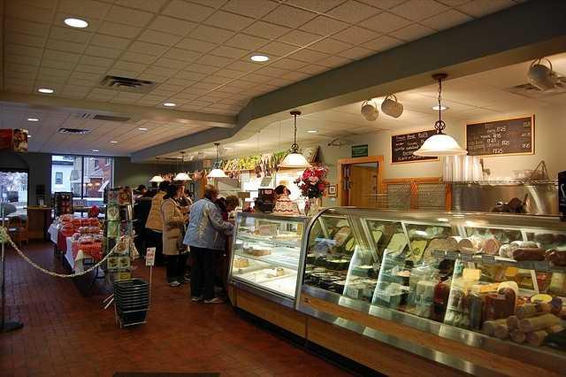 National BakeryBrookfield, Milwaukee and Greendale