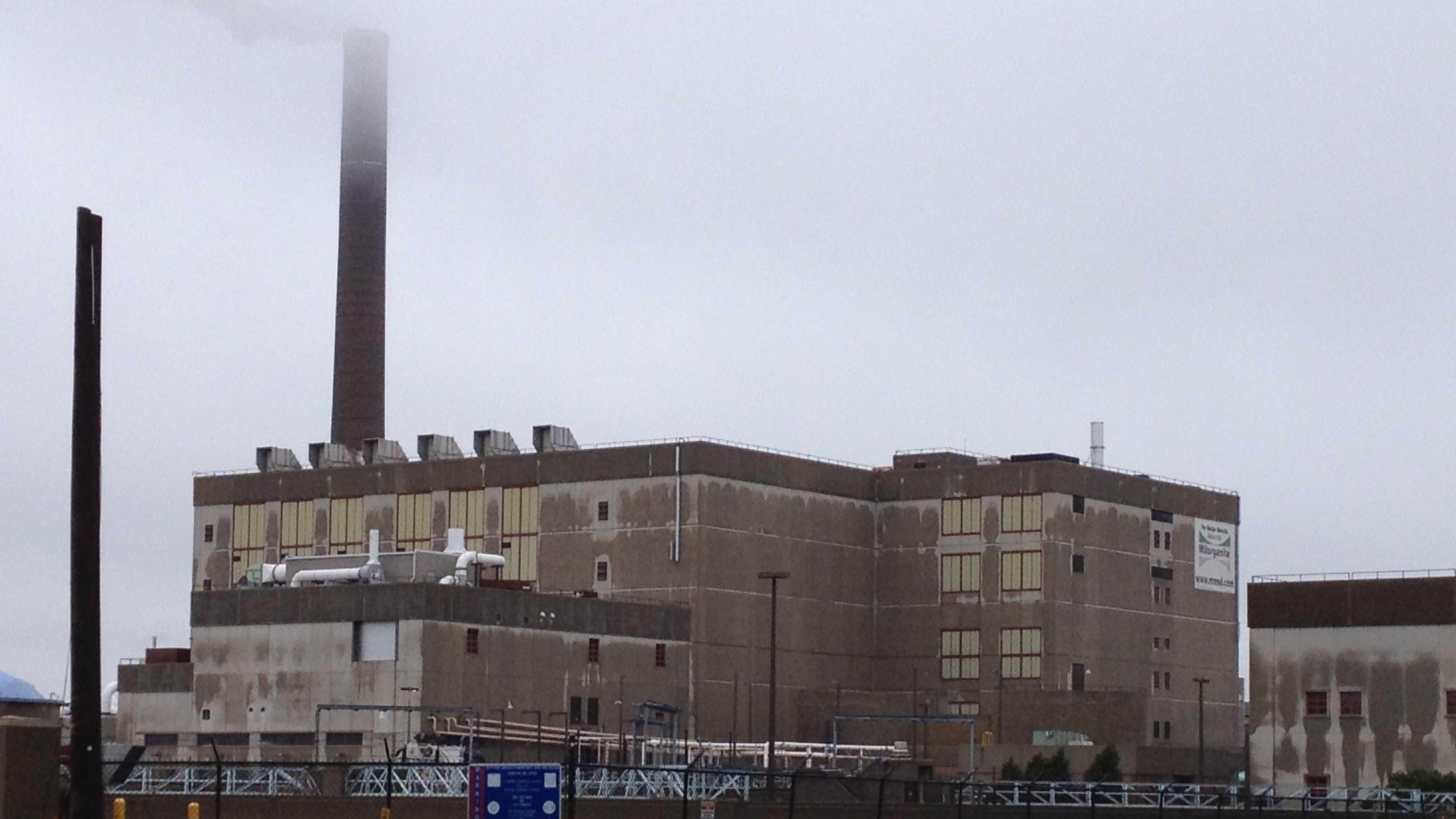 MMSD plant.JPG