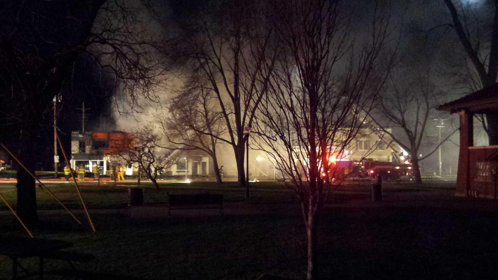 img-East Troy fire