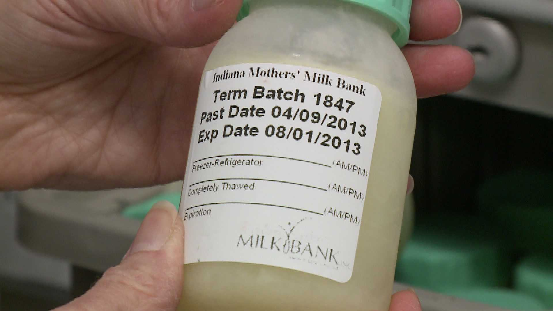 breast-milk.jpg