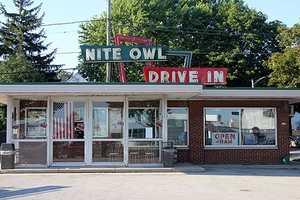 Nite Owl - 830 E Layton Ave, Milwaukee