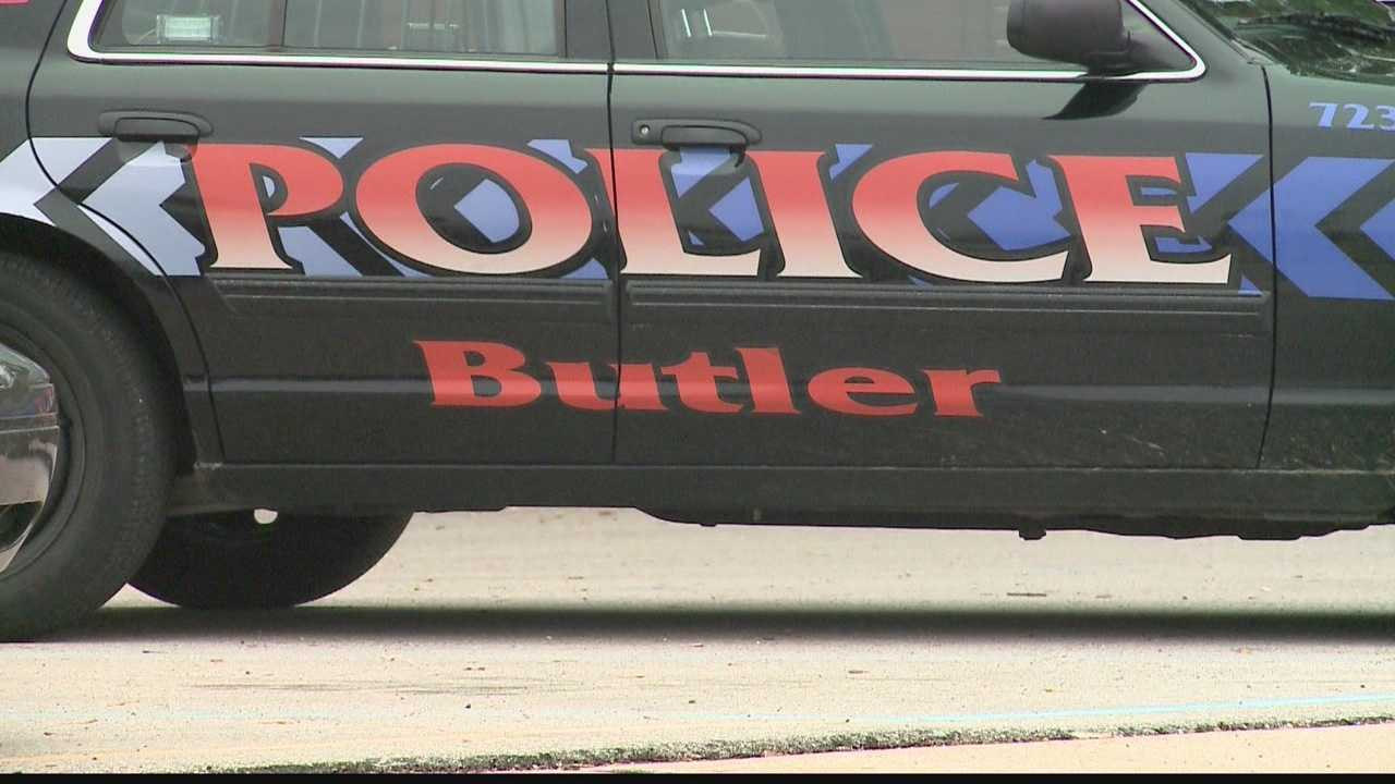 Report: Elements of racism, porn permeated Butler Police Dept.