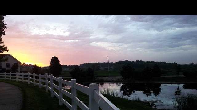 ulocal sunrise.jpg