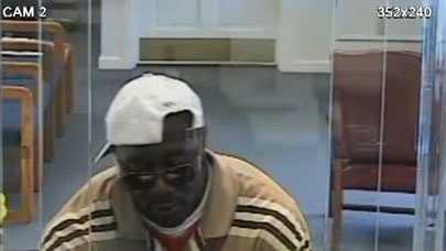 bank-mutual-robber-6-20.jpg