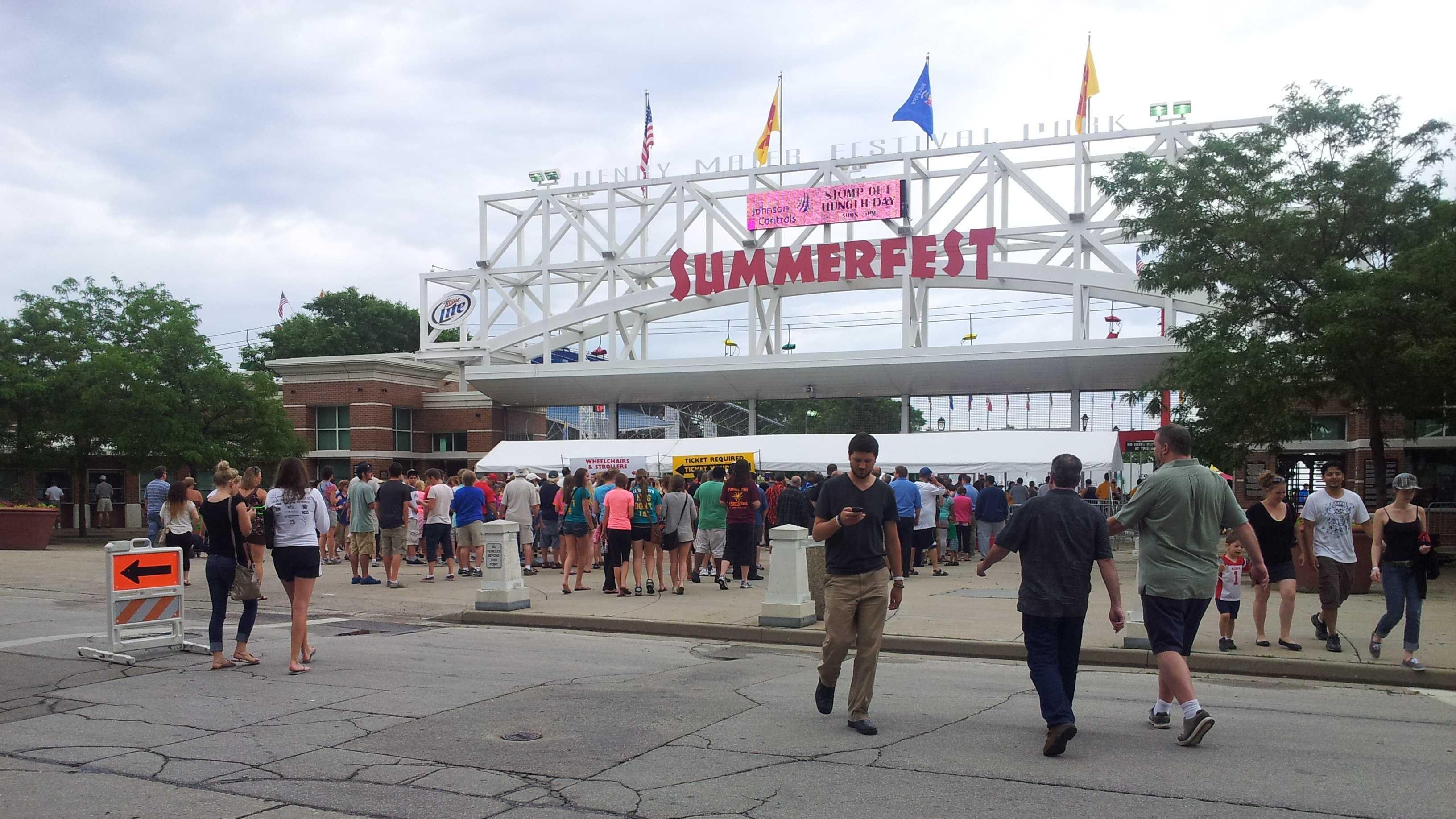 summerfest gates 6-26.jpg