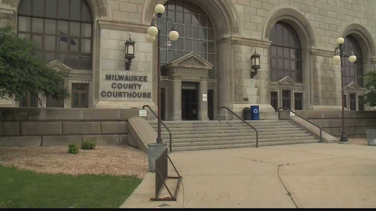 A weekend electrical fire at the Milwaukee County Courthouse has led to a full weeks closure of the building. Starting Wednesday, court cases will be held in the Safety Building.
