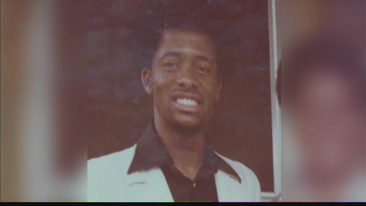 Shorewood man's death ruled homicide