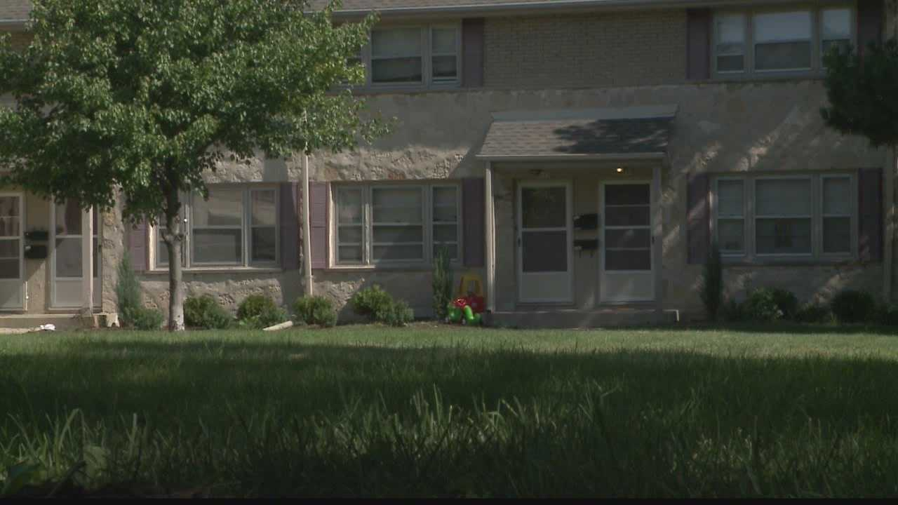 North Shore firefighters find two cases of carbon monoxide in a Whitefish Bay apartment complex.