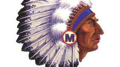 mukwonago mascot.jpg