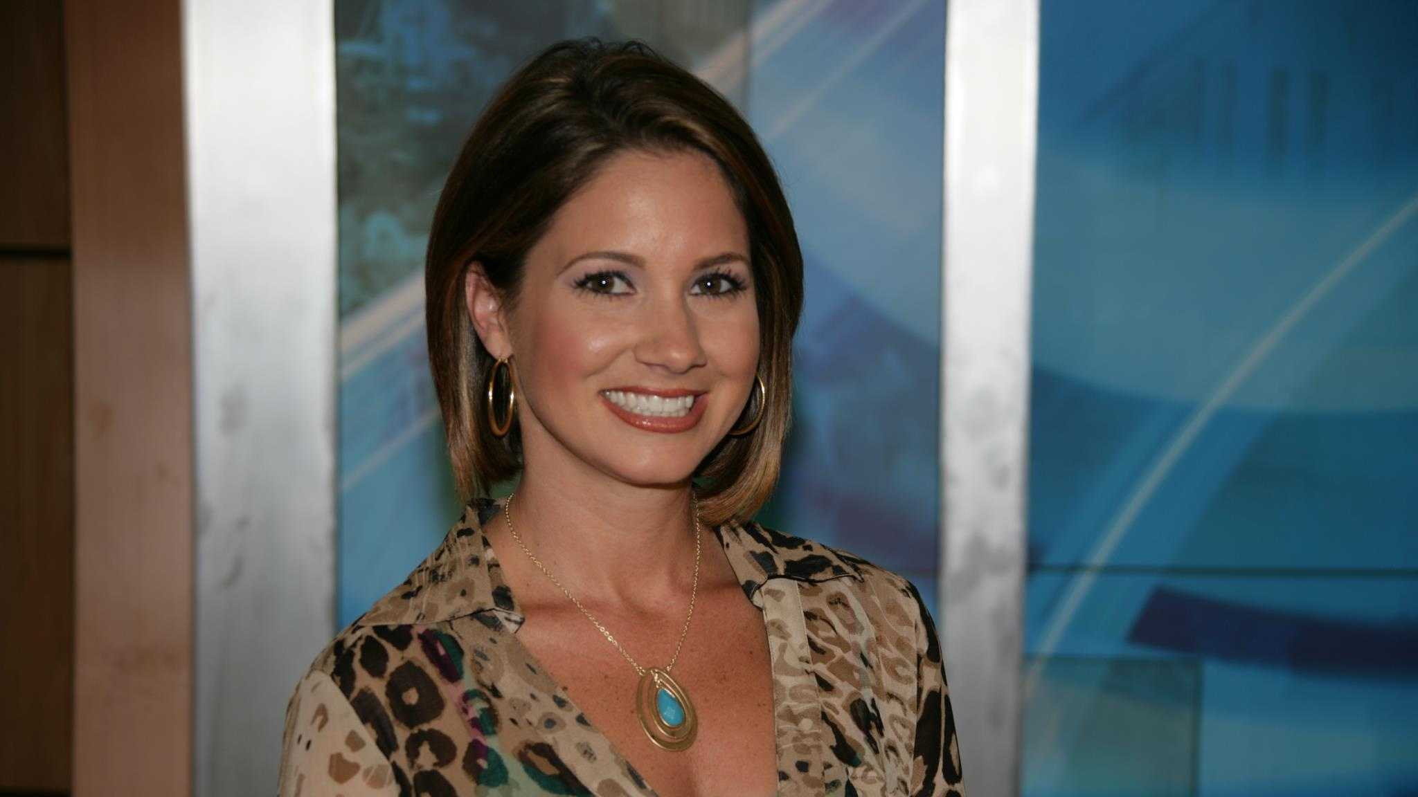 Toni Valliere