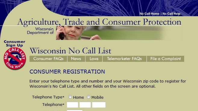No call site