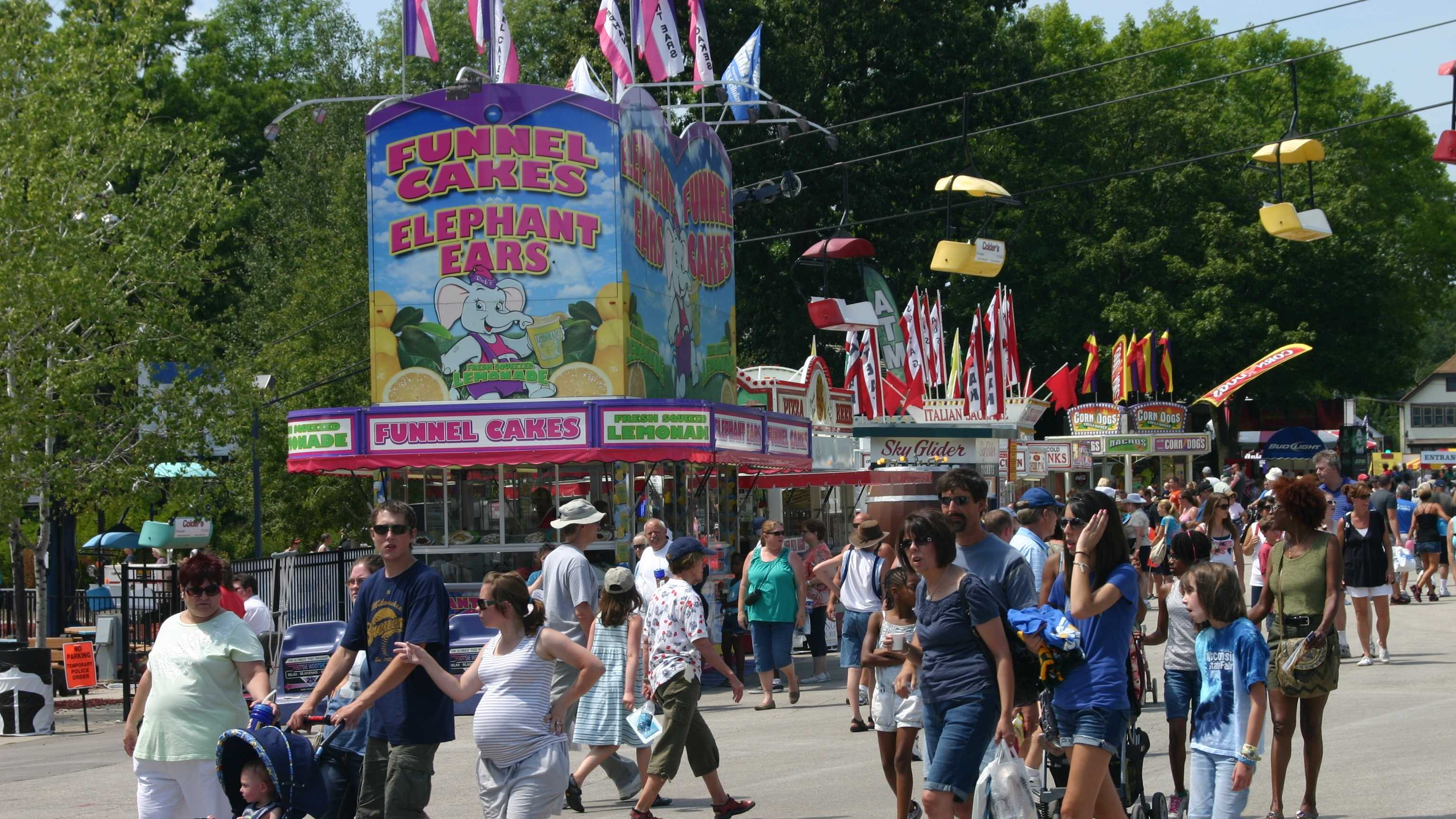 state fair crowd.JPG