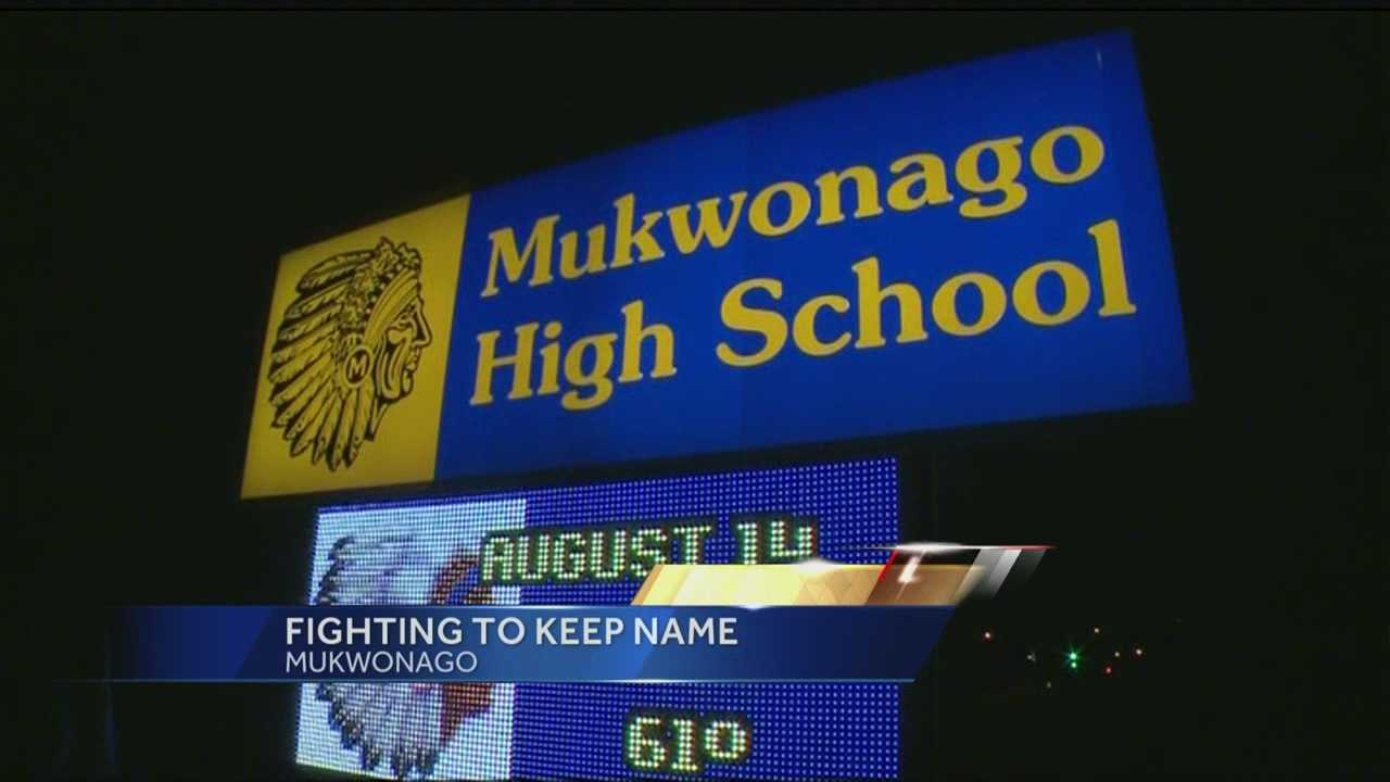 Mukwonago High School has until Thursday according to State law or face possible fines.