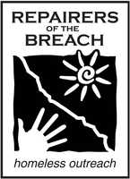 Repairers of the Breach: The Center is a place where homeless empower each other and themselves in a safe environment. The Center offers 14 programs encompassing 50 initiatives. On average, 150 homeless individuals use our services every day.