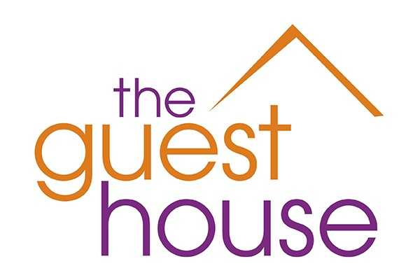 Guest House of Milwaukee: Since 1982, the Guest House of Milwaukee, Inc. has been creating solutions to homelessness in Milwaukee. What began as an emergency response to homelessness has grown into a multifaceted effort to help people recover from the trauma of homelessness and regain independence.