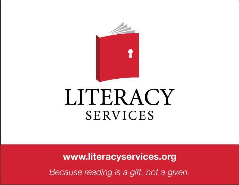 Literary Services of Wisconsin: Since 1965, Literacy Services of Wisconsin (LSW) has provided high quality adult education to the Greater Milwaukee area through its paid and unpaid workforce.