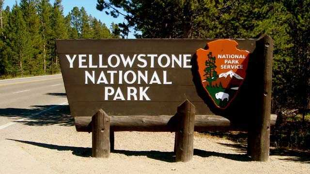 wisconsin dells yellowstone national park You can compare how far is mount rushmore national memorial keystone from wisconsin dells via yellowstone national park by road and by air.