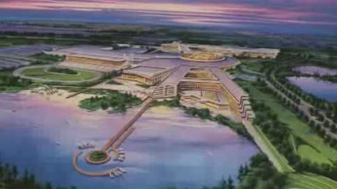 The Menominee tribe, which is trying to open a casino in Kenosha, is asking for the public's help in making its case to Gov. Scott Walker.