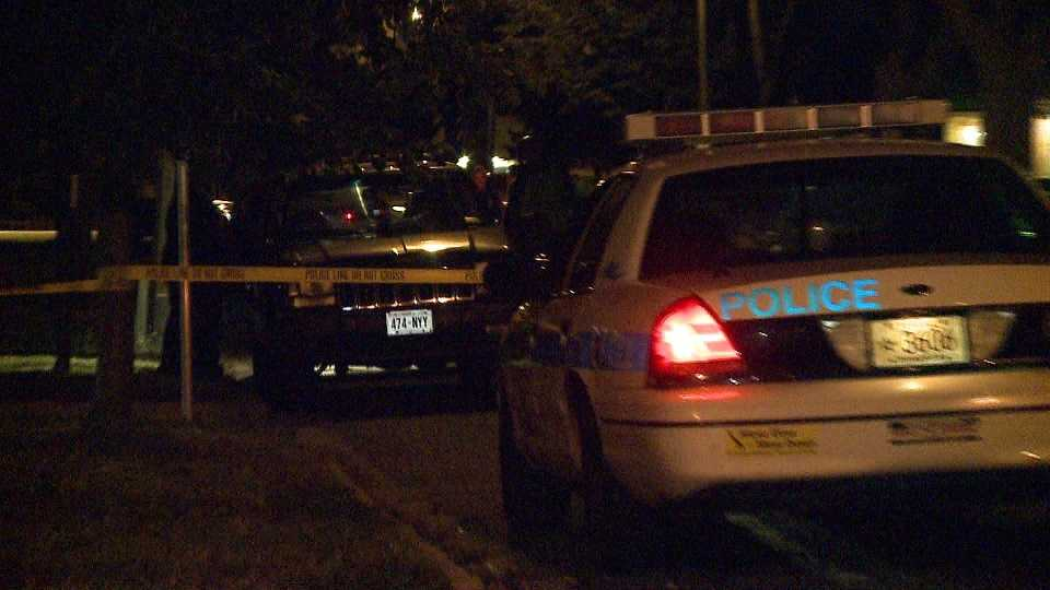 Shooting near 56th and Burleigh in Milwaukee