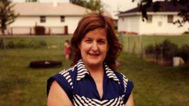 Barbara Nelson