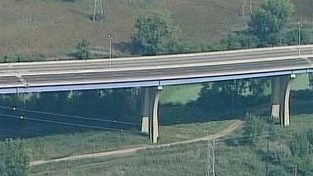 bridge2.jpg