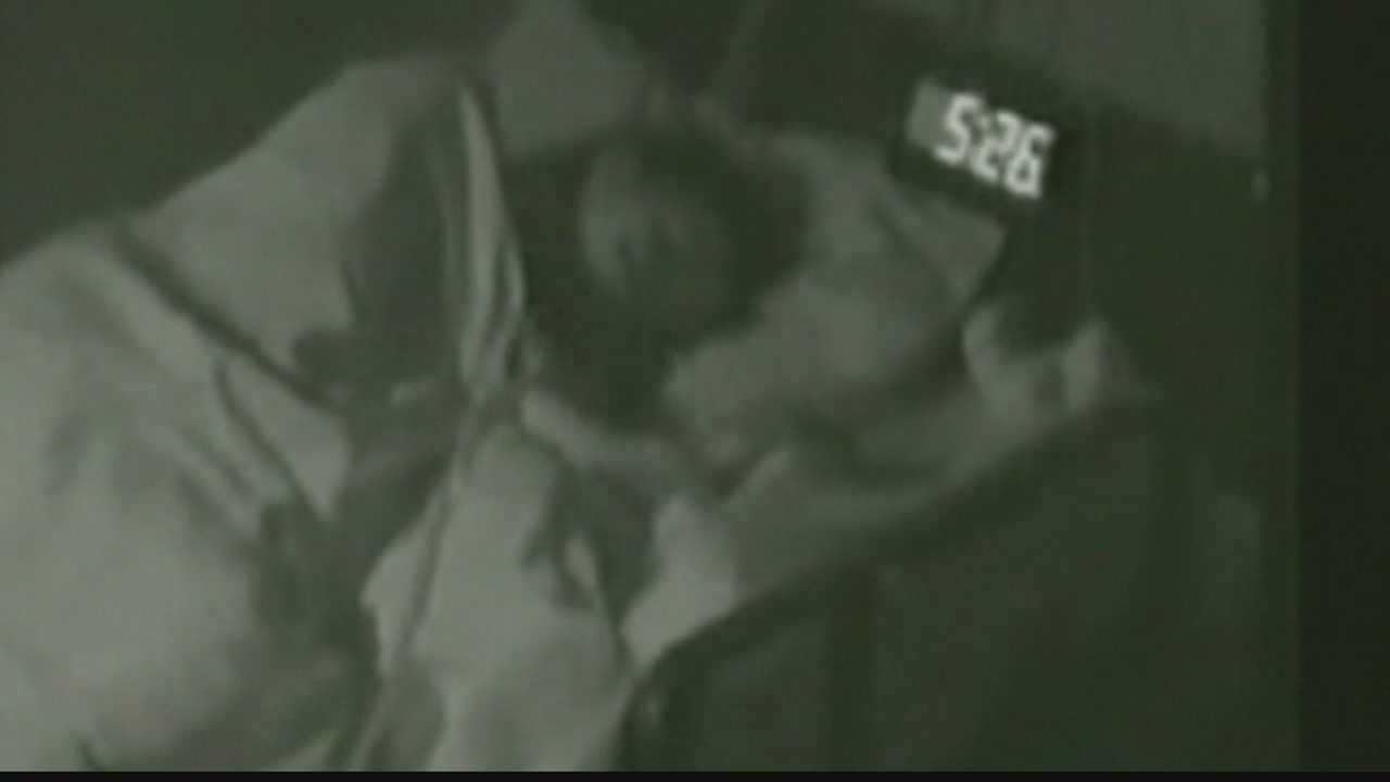Debate continues over co-sleeping deaths in Milwaukee