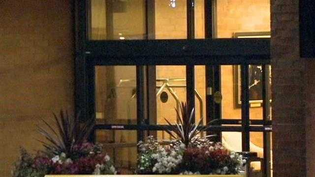 Hotel evicting Racine woman after 9-year stay