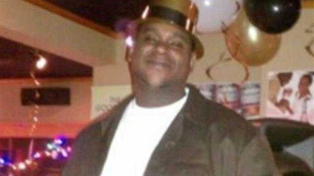 A Milwaukee security guard was shot to death early Saturday morning while on the job.